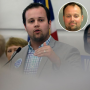 Who Are Lacount and Maria Reber? Josh Duggar's 3rd-Party Custodians Are 'Close Friends' of the Family