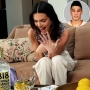 Kendall-Jenner-Agrees-to-Prank-Family-and-Tell-Them-Shes-Engaged-to-Devin-Booker