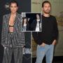 Kourtney Kardashian and Scott Disick's Relationship Is 'Awkward' Amid Travis Barker Romance