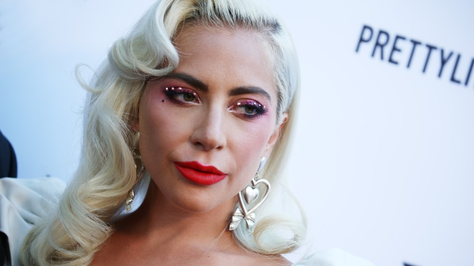 Lady Gaga Reveals She Was Pregnant After Past Sexual Assault