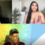 Who Won 'The Circle' Season 2? Lee, Courtney and Deleesa Dish