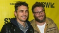 Seth Rogen Reveals Where His Friendship With James Franco Stands Amid Sexual Abuse Allegations