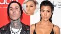 Shanna Moakler Hilariously Shades Ex Travis Barker's NSFW Photo With Kourtney Kardashian