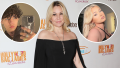 Shanna Moakler Shares a Quote About 'Regret' Amid Tensions With Her Kids Alabama and Landon Barker