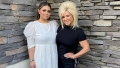 Teresa Caputo's Daughter Victoria Marries Fiance Michael