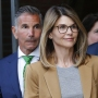 lori loughlin mossimo giannulli mexico trip permission