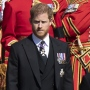 Prince Harry's Shows Mental Health Struggles in Docuseries