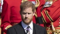 Prince Harry's Shows Mental Health Struggles inDocuseries