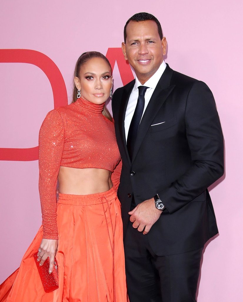 Alex Rodriguez and Ex-Wife Cynthia Scurtis Have Gotten 'Closer' Despite 'Messy' Breakup