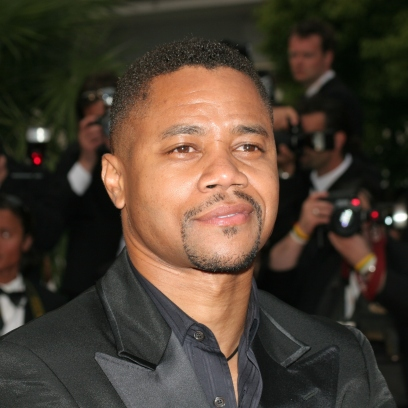 Bartender Who Accused Cuba Gooding Jr. of Groping Her Wins Default Judgment in Civil Suit