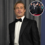 Brad Pitt Excited for Fresh Start With His Kids After Getting Joint Custody Hes Over the Moon