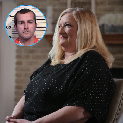 Chris Watts Hasn't 'Changed' After Triple Murders, Author Says