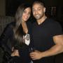 "Sammi ""Sweetheart"" Giancola's Fiance Christian Biscardi Shares Shirtless Vacation Photo Amid Split Rumors"