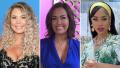 Kailyn Cut From 'Teen Mom 2'? Briana, Ashley Feud Explained