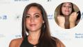 Sammi Giancola Not Wearing Engagement Ring Amid Christian Split