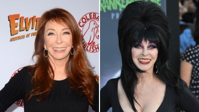 elvira-comes-out-as-queer