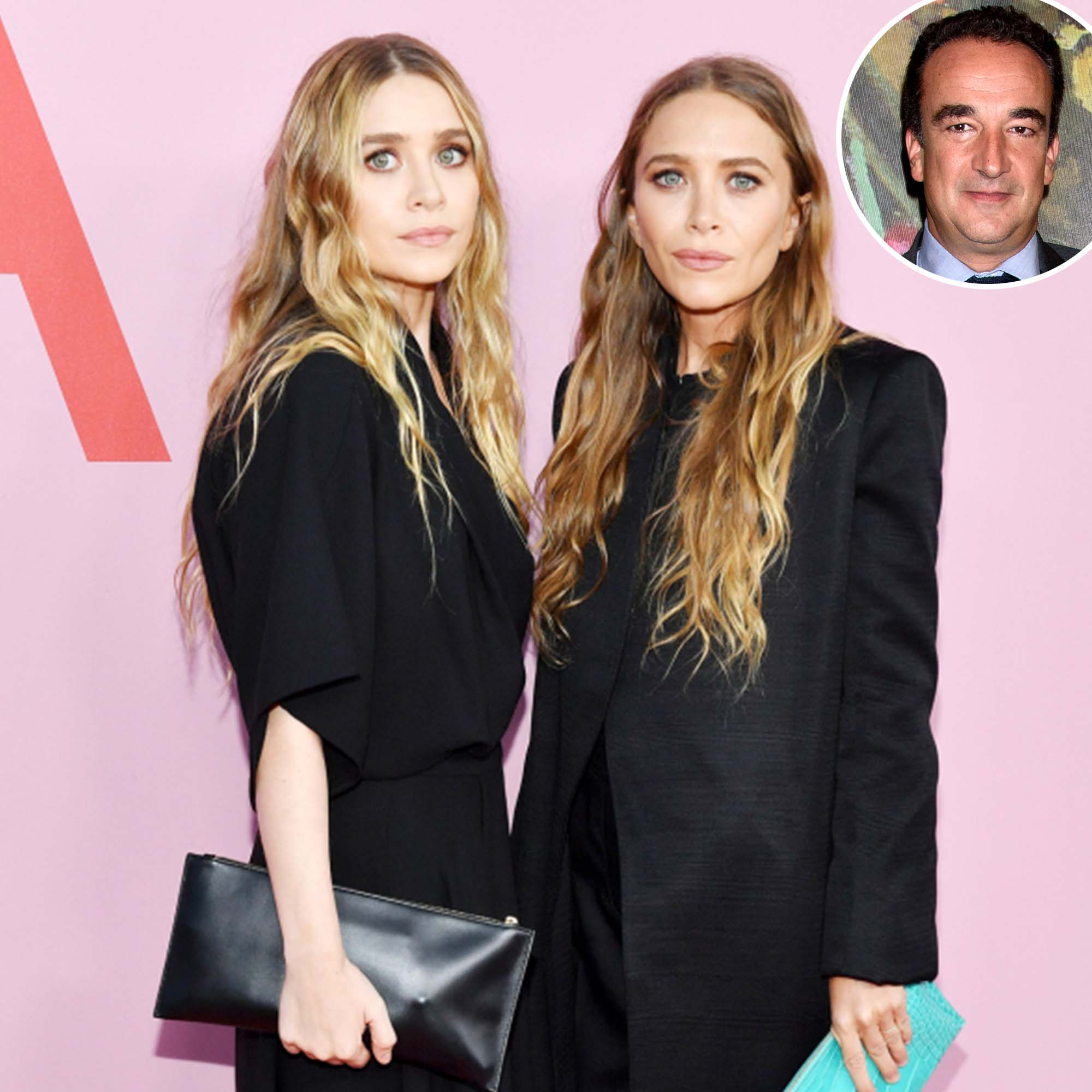 How Mary Kate Olsens Divorce Brought Her Ashley Closer Together