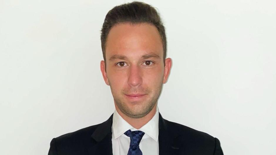 Jon Zacharias: How the gr0 Cofounder Became a Digital Marketing Maverick