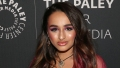 Jazz Jennings Reveals Struggle With Eating Disorder, Weight Loss: 'I'm Ready To Change My Ways'