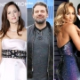 Jennifer Garner Is Cautious About Ben Affleck Jennifer Lopez Fast Relationship