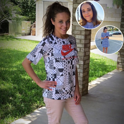 Jinger Duggar's Style Evolution: See 'Counting On' Star's Fashion Statements Over the Years
