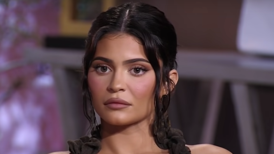 Kylie Talks Marriage, Kourtney Gets Real About Scott and More! Inside the 'KUWTK' Reunion Special