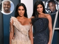 Kardashian-Jenners Celebrate Father's Day