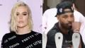 Khloe Kardashian Had 'the Best Intentions' Amid Tristan Split