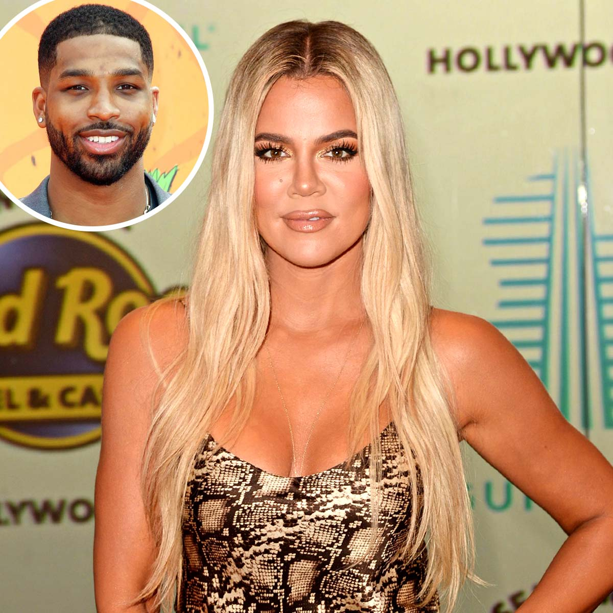 Khloe Kardashians Family Have Rallied Around Her Decision Move On From Tristan Thompson