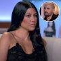 Kourtney Kardashian Reveals the 'Deal-Breaker' in Her Relationship With Scott Disick