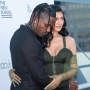 Kylie Jenner, Travis Scott, Daughter Stormi at NYC Event: Photos 2