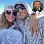 Madison LeCroy Moves On With New Boyfriend 5 Months After Alex Rodriguez Affair Rumors: 'Madhappy'