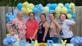 Mama June Family Reunion Feature