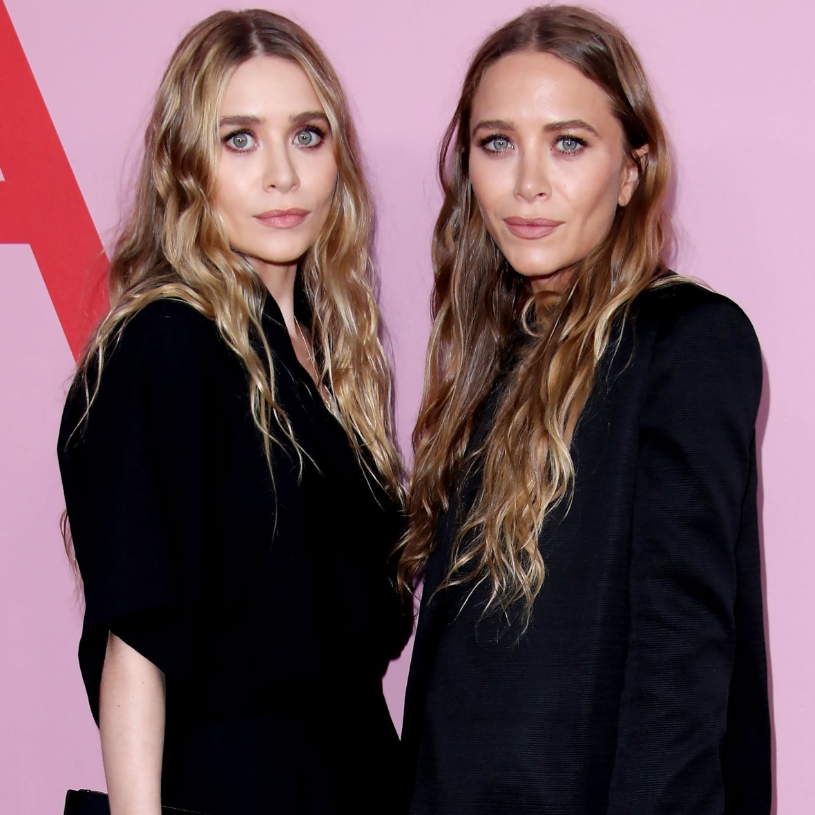 Mary-Kate Olsen Explains Why She Sister Ashley Keep Lives Discreet