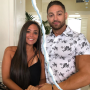 Sammi 'Sweetheart' Giancola Breaks Silence on Christian Biscardi Split, Confirms Engagement Is Off