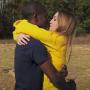 'Love After Lockup' Season 4 Couples
