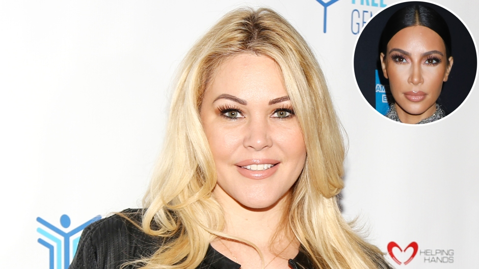 Shanna-Moakler-Hints-That-She-F—king-Hates-Kim-Kardashian-in-Shady-Comment-Feature