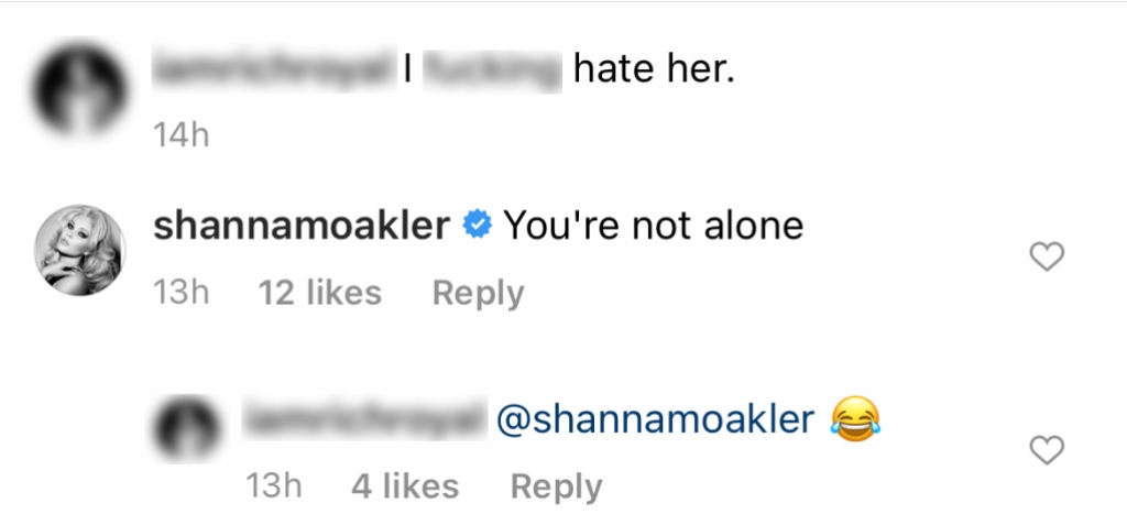 Shanna-Moakler-Hints-That-She-F—king-Hates-Kim-Kardashian-in-Shady-Comment-Inline