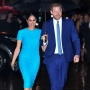meghan markle prince harry first father's day gift
