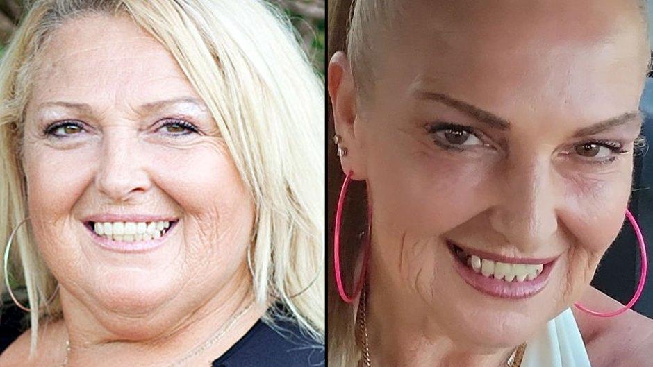 90 Day Fiance Angela Deem Flaunts Weight Loss After Undergoing Gastric Sleeve Surgery