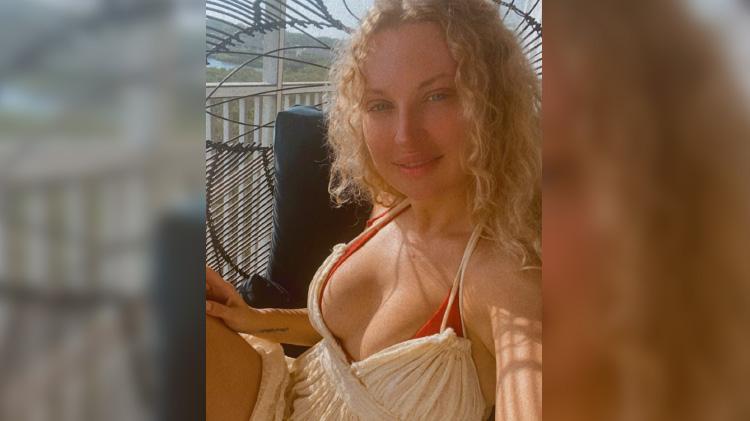 '90-day fiancé ': plastic surgery by Natalia Mordovtseva