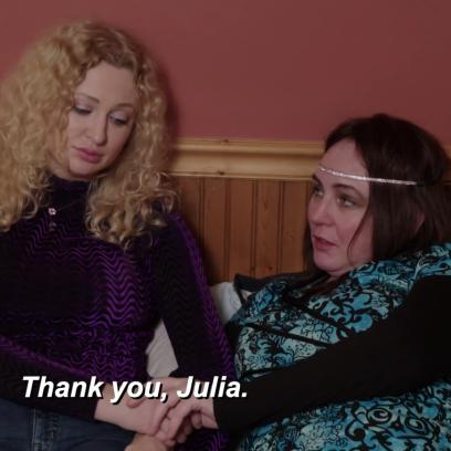 90 day fiance who is juliana julia natalie friend