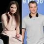 Amanda Knox Slams 'Stillwater' Movie for 'Profiting Off' Her