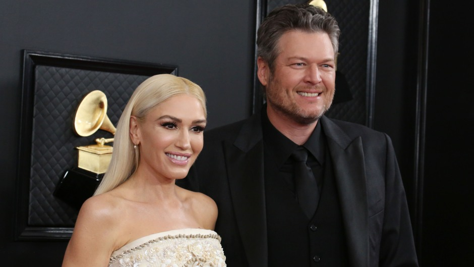 Gwen Stefani and Blake Shelton's Wedding in Oklahoma Was 'Perfect': 'It All Came Together'