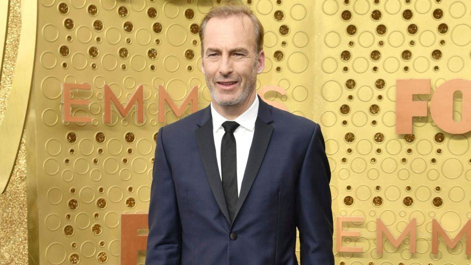 Bob Odenkirk 'Stable' After Hospitalization for 'Heart Related Incident' That Led to Collapse on Set
