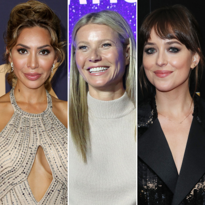 Celebrities Who Own Sex Toy Companies