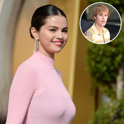 Selena Gomez Shades Ex Justin Bieber About Ignoring 'Red Flags'
