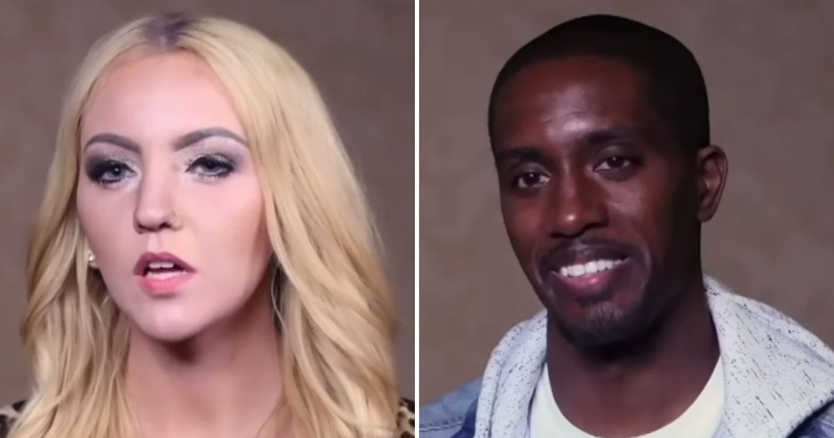 Love After Lockup's Nicolle has feelings for ex-girlfriend Tia