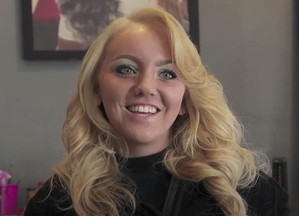 Nicolle Still Has 'Soft Spot' for Ex-Girlfriend Tia