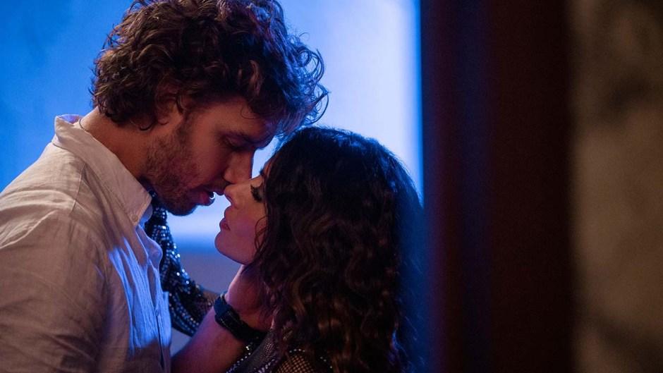 Sex Life Ending Explained Meaning Season 2 Details